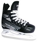 Tempish Fearless 28-31 Black/White