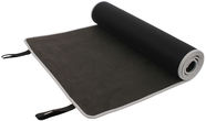 Spokey Flexmat II Black