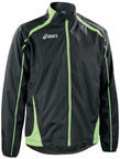 Asics Colin Jacket T245Z6-90J2 Black S