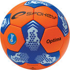 Spokey Optima II Women 2