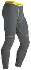 Marmot ThermalClime Sport Tight Cinder S