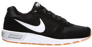 Nike Nightgazer 644402 006 Black 44