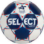 Select Ultimate Men Champions League Velux EHF Mans 3