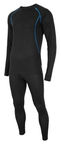 Outhorn Thermo Set Men Black L