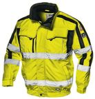 Sir Safety System Contender Yellow XL