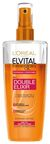 L´Oreal Paris Elvital Extraordinary Oil Nourishing Conditioner Spray 200ml