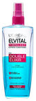 L´Oreal Paris Elvital Fibralogy Express Conditioner 200ml