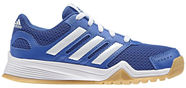 Adidas Interplay Lace S76508 Blue 36