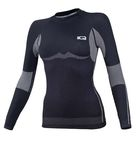 IQ Ultimate Women Shirt 40/42