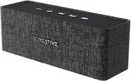 Creative Nuno Wireless Speaker Black