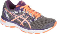 Asics Gel Excite 4 T6E8N-9606 Grey 38