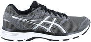 Asics Gel Excite 4 T6E3N-9793 Grey 43 1/2