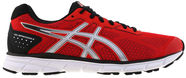 Asics Gel Impression 9 T6F1N-2393 Red 42