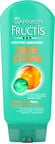 Garnier Fructis Grow Strong Fortifying Conditioner 250ml