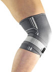 Spokey Segro Knee And Elbow Support