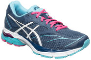 Asics Gel Pulse 8 T6E6N-5801 Blue 39