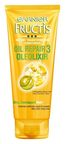 Garnier Fructis Oil Repair 3 Instant Mask 200ml