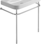 Duravit Happy D.2 Metal Console