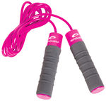 Spokey Pump III Jumping Rope With Load