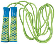 Spokey Rope Candy Jumping Rope Green / Blue