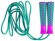Spokey Rope Candy Jumping Rope Blue / Pink