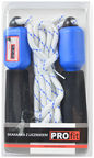 ProFit Anteros Skipping Rope With Counter