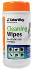ColorWay Wipes For Laptops And Monitors 100 Pcs CW-1071