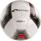 Spokey Energy 5 Red/White