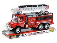 Tommy Toys Super Fire Truck 8825-10