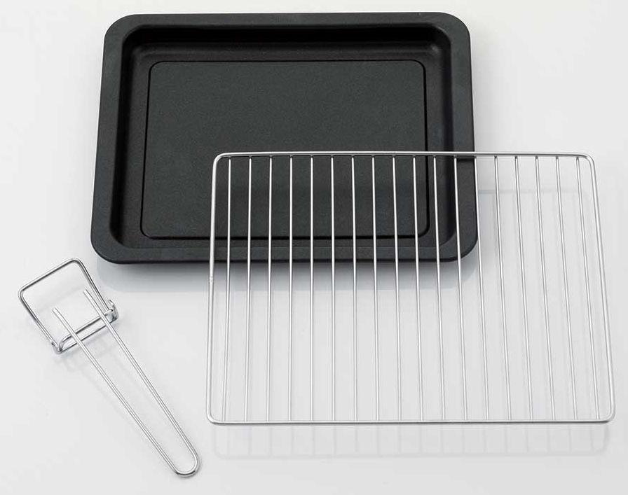 Ariete 984 bon cuisine 250 mini pl tis un cepe kr snis for Ariete bon cuisine 250