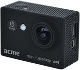 Acme VR05 Full HD WiFi Action Cam
