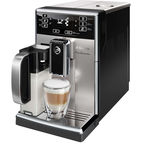 Philips Saeco PicoBaristo Super Automatic HD8927/09