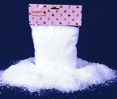 Verners Artificial Snow 90g