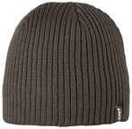 Barts Wilbert Beanie Hat Brown