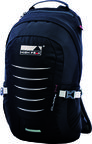 High Peak Climax 14 Dark Blue