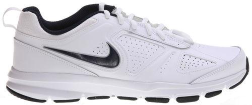 Nike T-Lite XI 616544 101 White