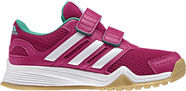 Adidas Interplay CF K S76507 Pink 35