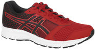 Asics Patriot 8 T619N-2390 Red Black 42