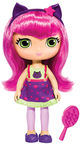 Spin Master Little Charmers Doll