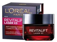 L´Oreal Paris Revitalift Laser Day Cream 50ml