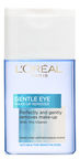 L´Oreal Paris Gentle Eye Makeup Remover 125ml