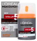 L´Oreal Paris Men Expert Vita Lift 5 Daily Moisturiser 50ml