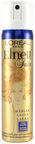 L´Oreal Paris Elnett Satin Strong Hold Hairspray 75ml