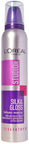 L´Oreal Paris Studio Line Silk Volume Mousse 200ml