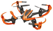 Acme Zoopa Q Roonin 155 Quadrocopter