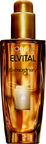 L´Oreal Paris Elvital Extraordinary Oil Generalist 100ml