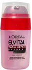 L´Oreal Paris Elvital Total Repair Extreme Double Serum 15ml