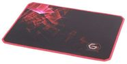 Gembird Gaming Mouse Pad S