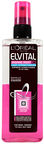 L´Oreal Paris Elvital Arginine Resist x3 Light Biphase Conditioner 200ml