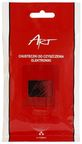 Art Cleaning Wipes For Electronics